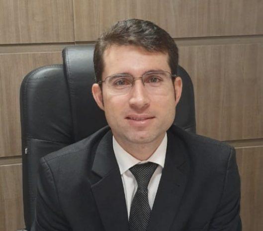 MOÍDOS DA REDAÇÃO: Michel deverá ser o candidato a prefeito de Monteiro em 2020 pelo Grupo Henrique
