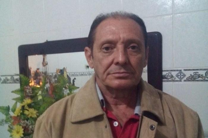 CARIRI DE LUTO: Morre o advogado Inácio Maracajá, aos 62 anos