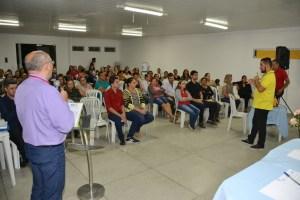 Camara_deficientes Presidente da APIPD parabeniza prefeita Anna Lorena e equipe pela atenção aos deficientes