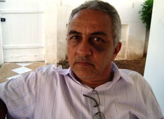 MOÍDOS DA REDAÇÃO: MP pede arquivamento de denúncia feita por ex-candidato a vereador, em Monteiro
