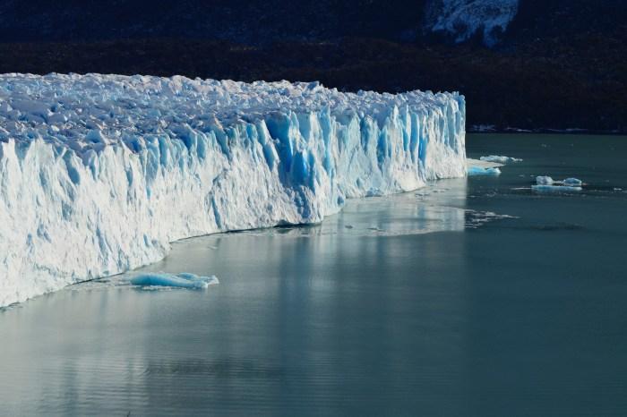 Aquecimento do planeta já é o maior evento climático em 2 mil anos