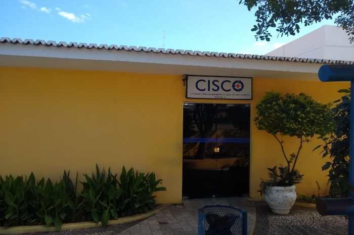 Sumé é o município do Cariri Ocidental que mais investe nos serviços de saúde do Cisco