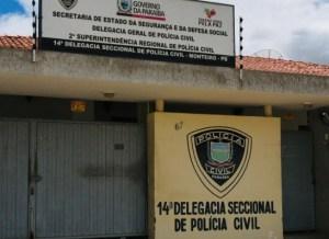 delegacia_mnt