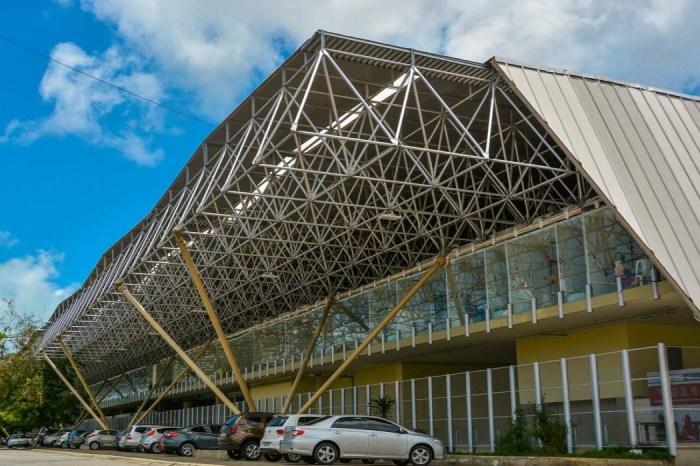 Mostra Feminina de Artes acontece em municípios da Paraíba