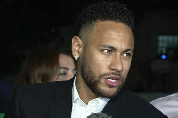 Barcelona desiste de contratar Neymar depois de investir pesado