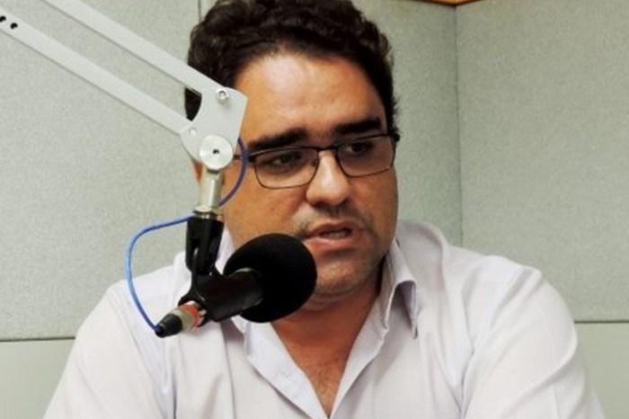 Vereador cobra informações sobre fechamento do Bloco Cirúrgico do Hospital de Serra Branca