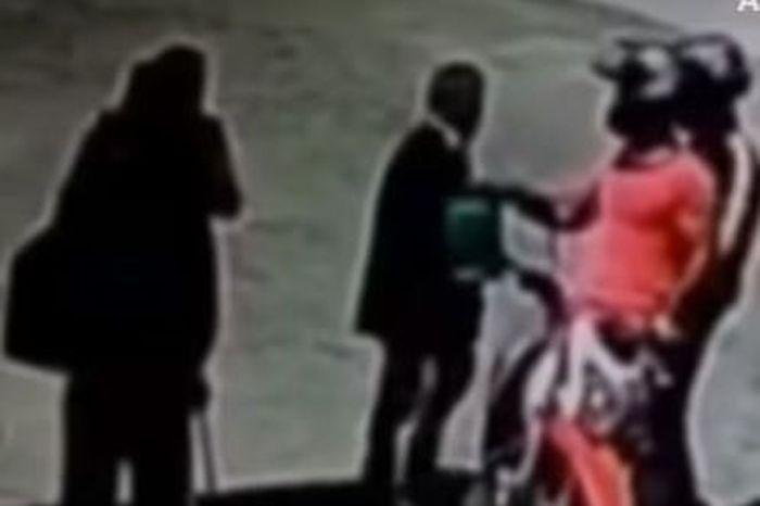 Polícia prende suspeitos de matar vereador na PB