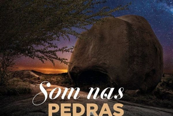 Projeto Som nas Pedras será lançado nesta quarta e vai percorrer municípios do Cariri e Sertão