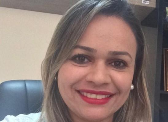Advogada consegue formalizar mais de 30 acordos trabalhistas em Monteiro