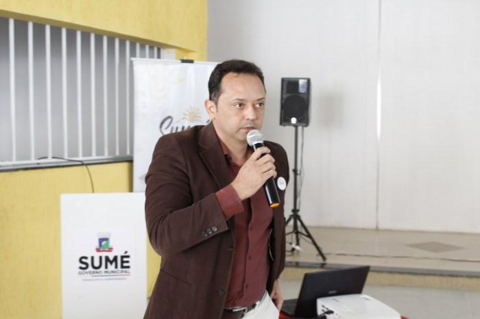 Prefeitura de Sumé lança edital para licitação das lojas do Shopping