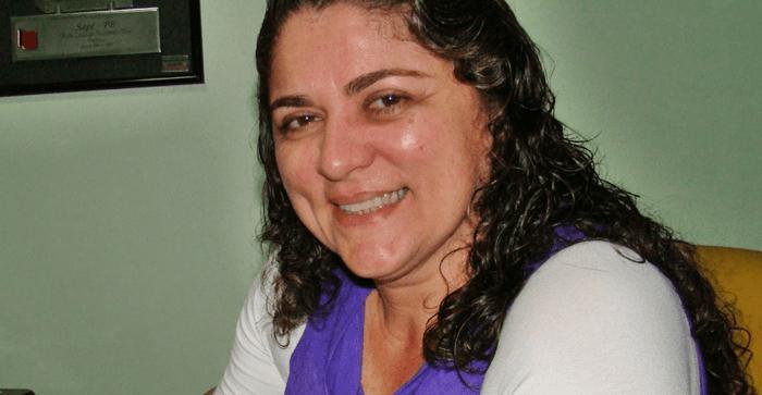 Ex-prefeita paraibana é condenada a oito anos de prisão