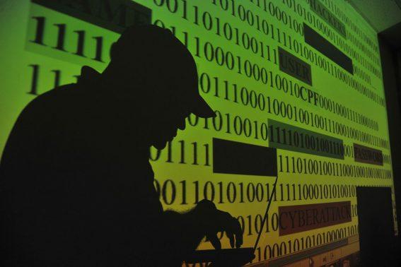 Juiz manda PF enviar ao STF cópia de investigação sobre hackers