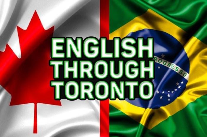 IFPB Campus Monteiro abre inscrições para seleção para intercâmbio no Canadá