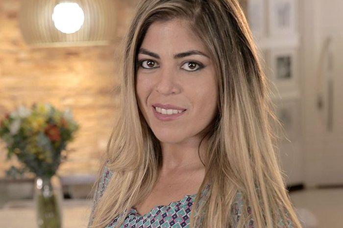 Filme Bruna Surfistinha será exibido no Cine Aruanda na UFPB