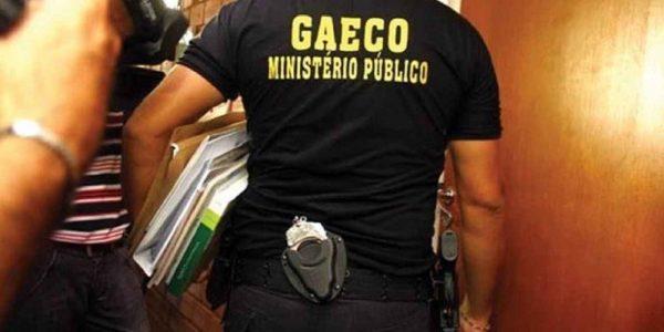 OPERAÇÃO CALVÁRIO: Escritório apontado pelo GAECO já teve atuação em municípios do Cariri