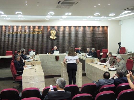 TCE-PB reprova contas da prefeitura de Soledade por excesso de gastos com combustíveis