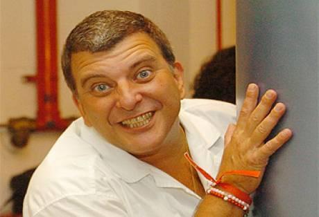 Morre, aos 64 anos, o ator e diretor de TV Jorge Fernando