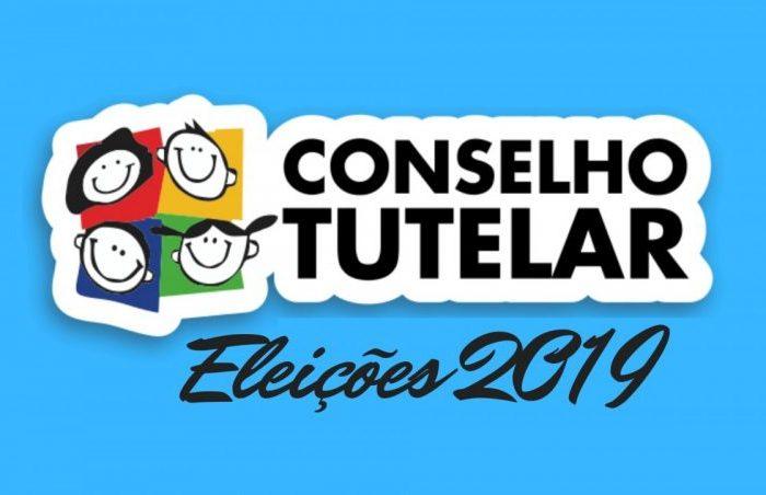 Cidades do Cariri elegem novos membros do Conselho Tutelar; confira os nomes