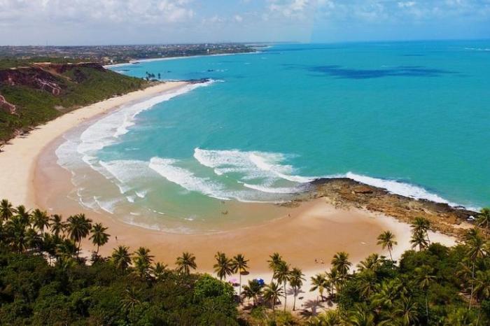 Conde-PB é incluído no programa 'Investe Turismo'