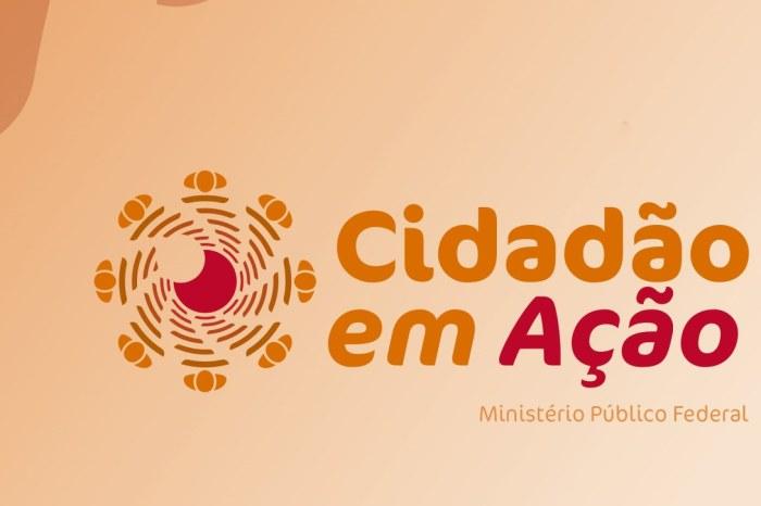 Projeto Cidadão em Ação terá capacitação em Juazeirinho, inscrições estão abertas