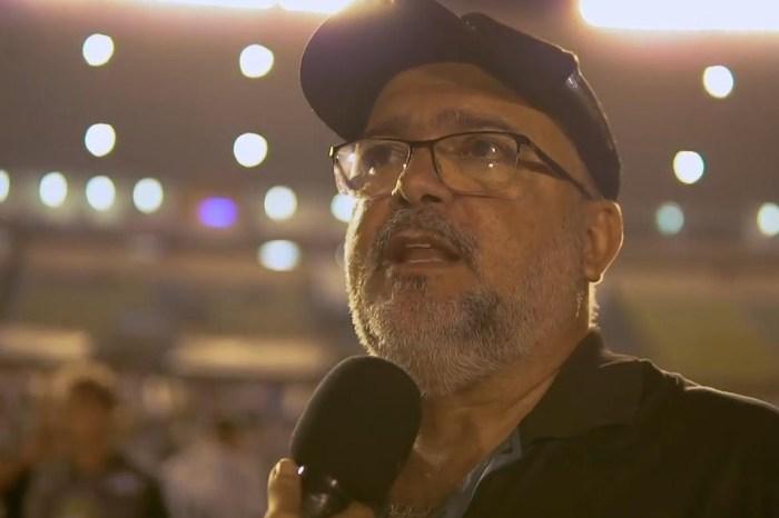 Botafogo-PB quer Paraibano com oito clubes e mais clássicos