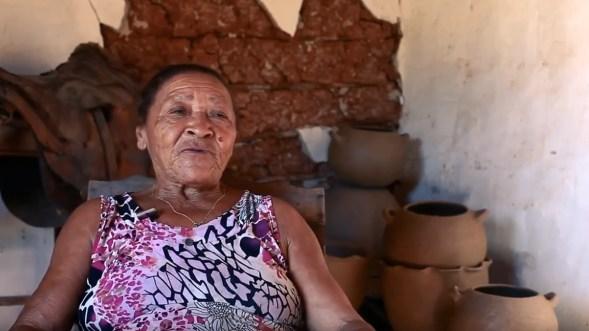 Agência da ONU lança documentário sobre Quilombo na PB