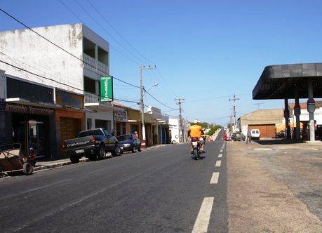 Ministério Público Eleitoral emite recomendação a gestores de municípios do cariri paraibano
