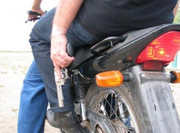 Dupla armada assalta farmácia e dois postos de combustíveis em cidade do Cariri