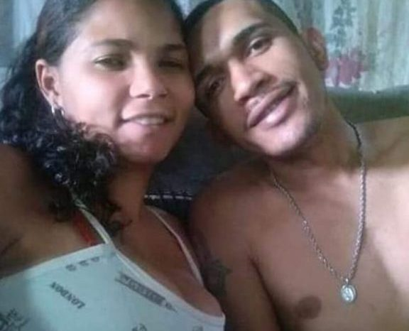 Homem atira na cabeça da esposa que não resiste e vem a óbito no município de Taperoá