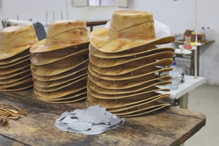Cabaceiras vai promover 'feirão do artesanato' durante Festival do Couro neste mês