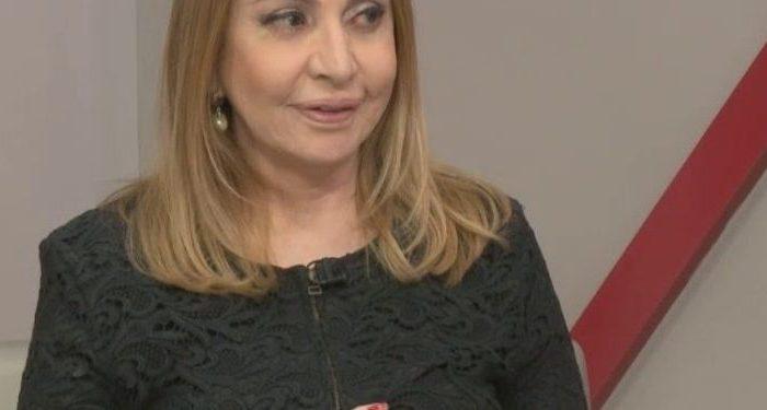 LUTO NO JORNALISMO: Morre a jornalista paraibana Lena Guimarães