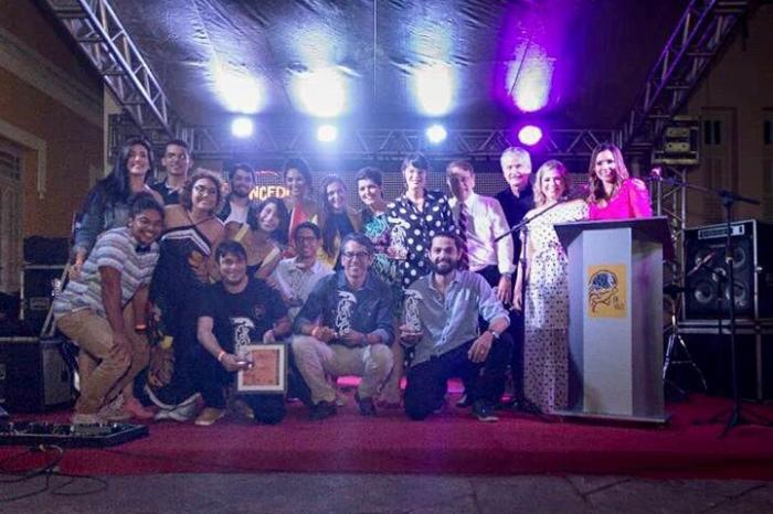 Sala 10 é eleita melhor agência de propaganda da Paraiba em 2019