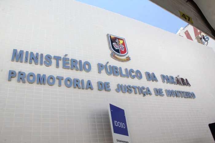 No Cariri: MP arquiva denúncia sobre suposta compra de perfumes com recursos da saúde