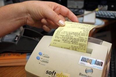 Governo da Paraíba cria campanha da 'Nota Fiscal'