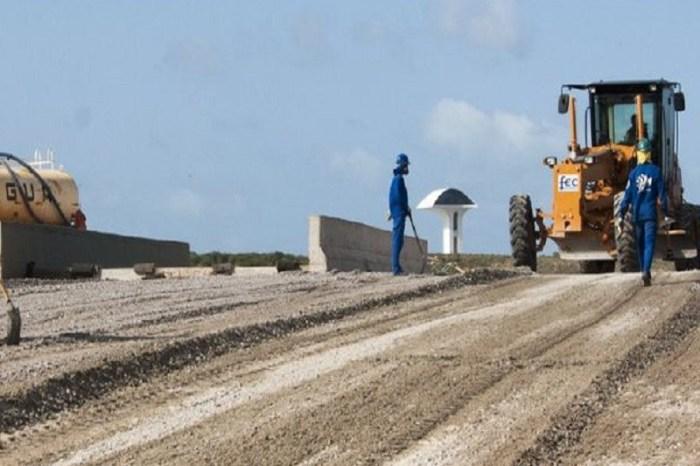 Governo pretende atrair R$ 101 bilhões em investimentos no próximo ano