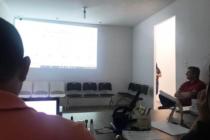 Combate à corrupção: Prefeitura de Monteiro adota nova modalidade de pregão