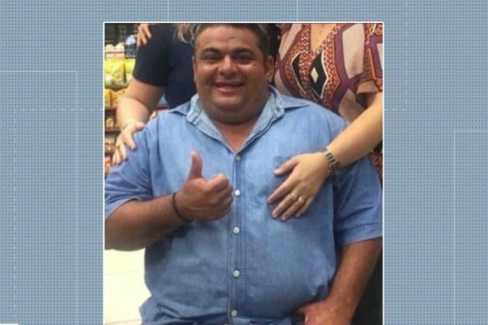 Paraibano é sequestrado e encontrado amarrado e dopado no SE