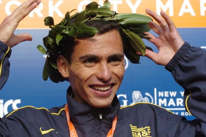 São Silvestre: Brasil busca vitória que não vem desde 2010
