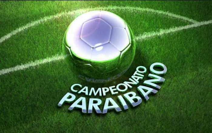 MP libera estádios e Campeonato Paraibano começa nesta terça