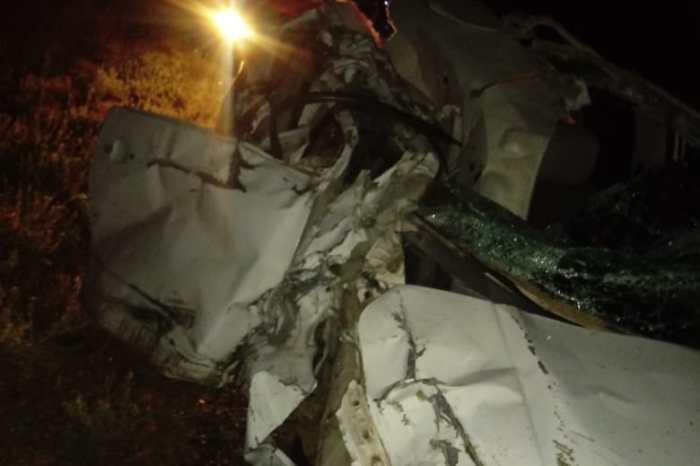 Quarta vítima: Morre criança de 7 anos vítima de acidente no Cariri paraibano