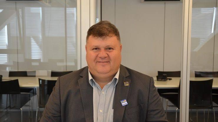 Prefeitura de Boa Vista garante 12,84% de aumento para servidores do magistério