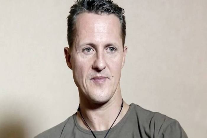 Após grave acidente, Michael Schumacher mantém luta pela vida