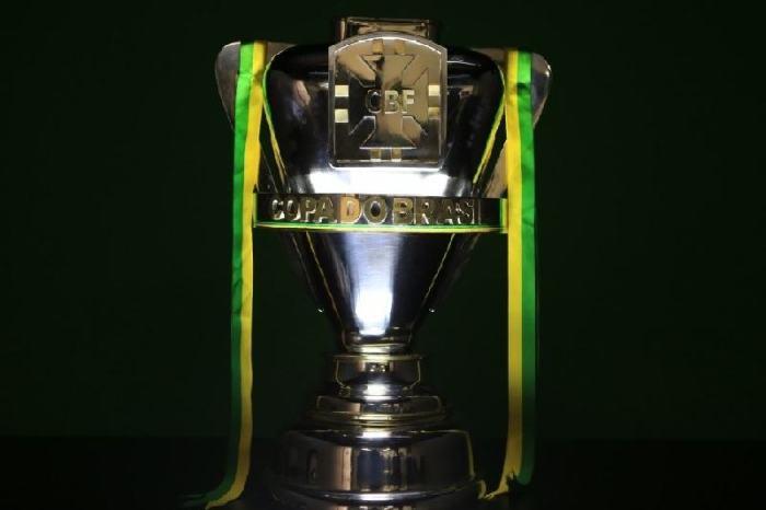 Bota-PB e Campinense estreiam em dias diferentes na Copa do Brasil