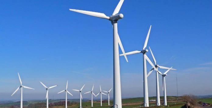 BNDES aprova R$1,3 bi para projeto eólico na PB