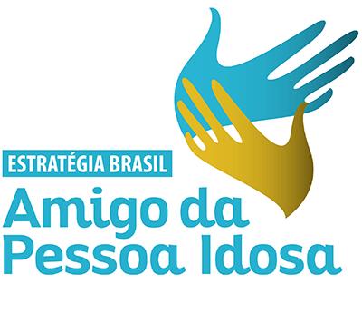 Monteiro recebe primeiro Selo de Adesão Estratégia Brasil Amigo da Pessoa Idosa