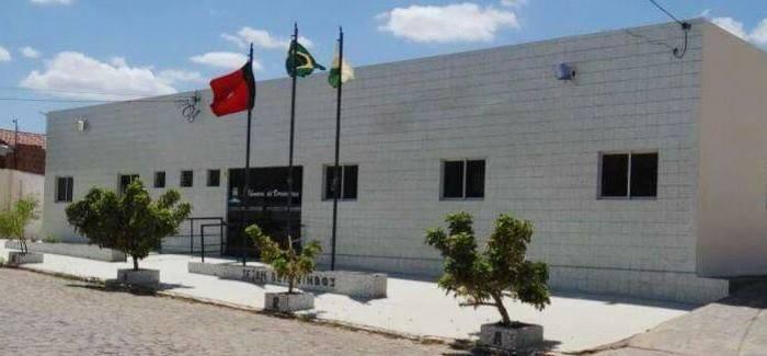 Juiz da Comarca de Boqueirão vai realizar audiências em Cabaceiras a partir de maio