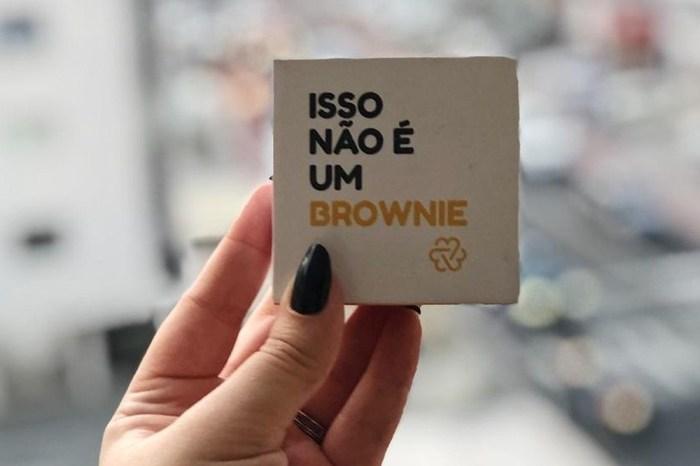 ONGs recebem ajuda através de empresa da Paraíba