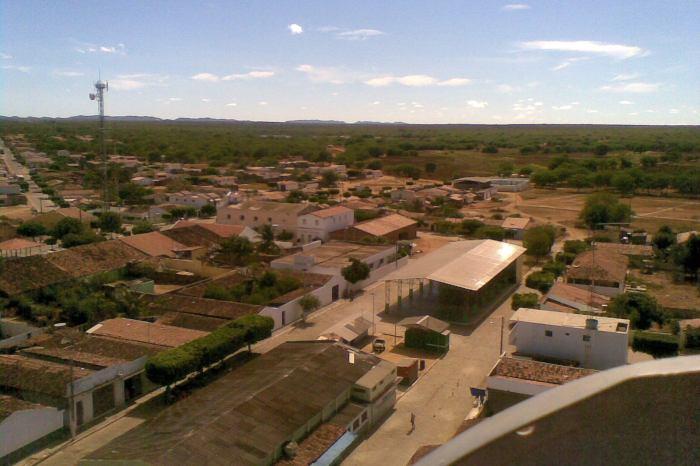 CGU fiscalizará aplicação de recursos federais em município do Cariri