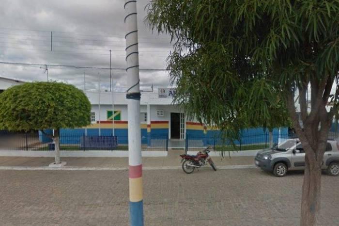 MP investiga contrato da prefeitura do Cariri com suposta empresa 'fantasma'