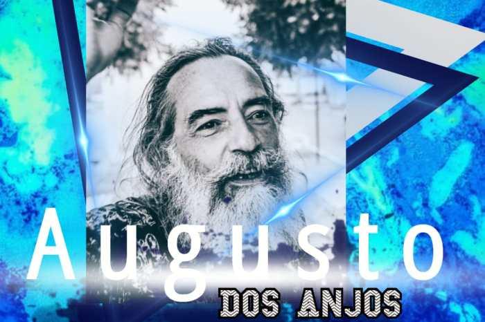 Teatro Jansen Filho recebe leitura musical de Chico Viola